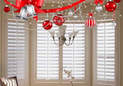 ShutterWise Christmas Offer