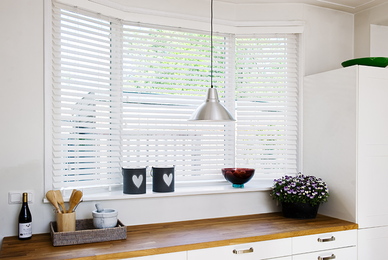 Albaro blinds range
